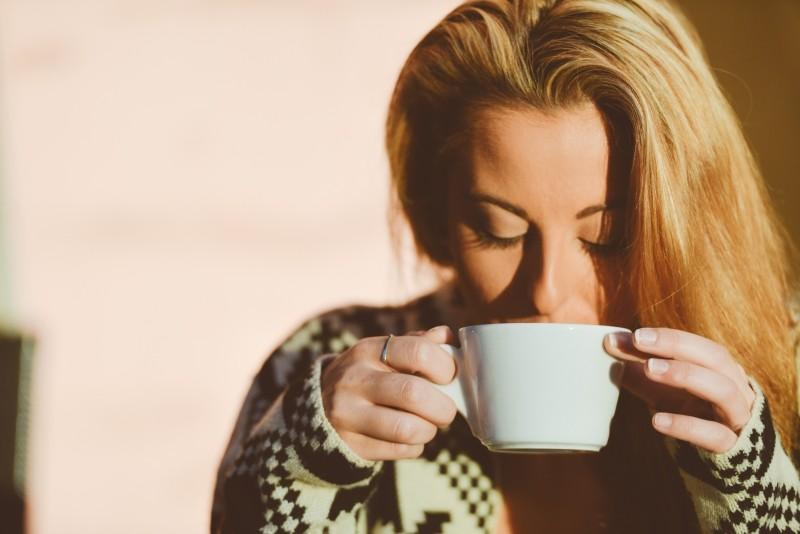 Jakie walory smakowe i zdrowotne posiada angielska herbata?