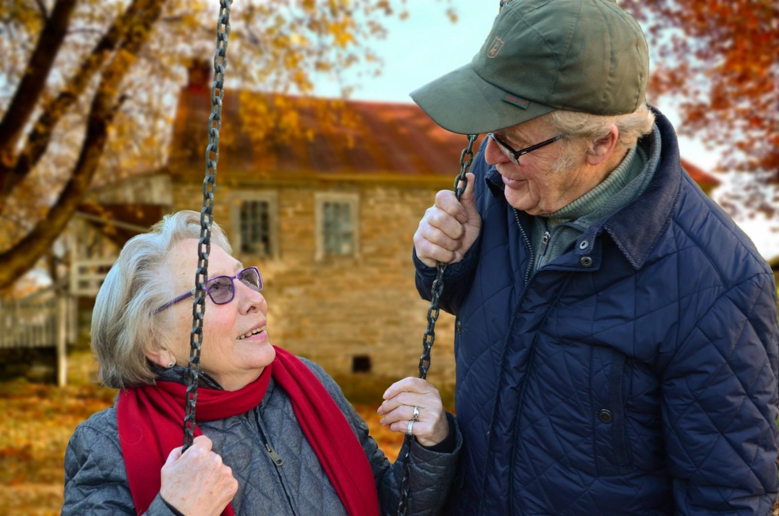 alzheimer-leczenie