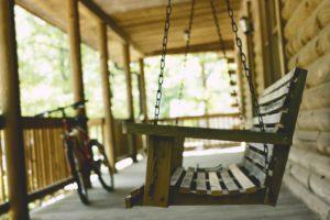 cabin-bike-swing