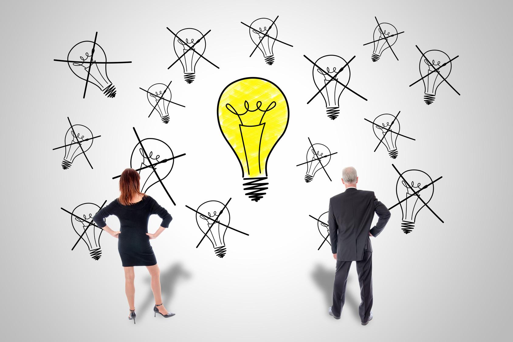 3 niezastąpione metody na zdobycie klienta