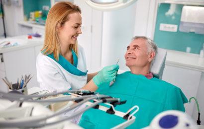 Jaką klinikę stomatologiczną wybrać na warszawskiej Woli?