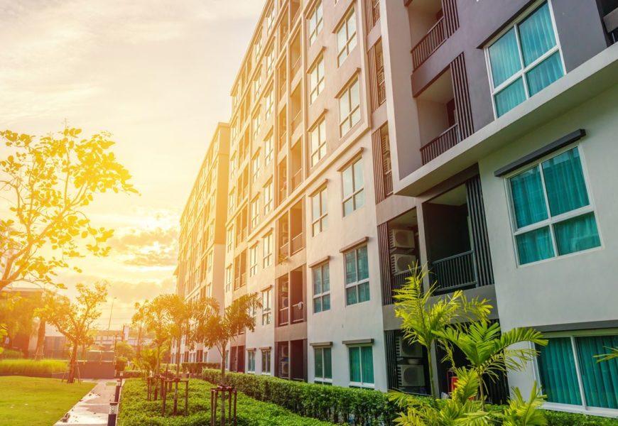 Co zweryfikować przed zakupem mieszkania z rynku wtórnego?
