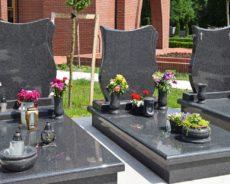 Czym zajmują się usługi pogrzebowe na warszawskim Mokotowie?