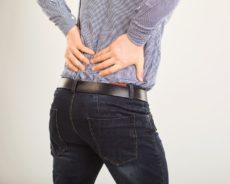 Rwa kulszowa leczenie – sposoby na rehabilitację