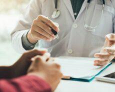Unicare – dlaczego wybrać to nowoczesne centrum medyczne?