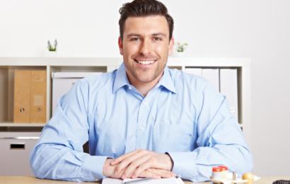 Dlaczego warto skorzystać z doradztwa HR?
